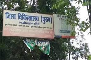 lakhimpur kheri fever diarrhea causes death of half a dozen children