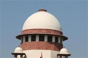 sc sends centre review plea to larger bench about sc st act