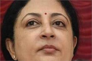 madaras highcourt chennai chief justice vijaya k tahilramani resignation