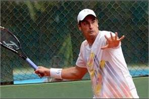 brazilian tennis player diego matos handed life ban for match fixing