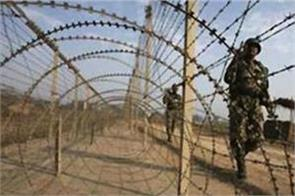 pak appoints new commander for unit guarding loc
