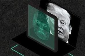 digital threats multiply ahead of 2020 us elections