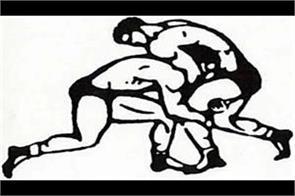 4 wrestler selected in khelo india