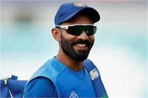 bcci accepts karthik s apology for breaking the contract