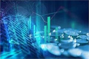 market direction will be determined by economic data