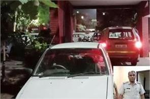 29 lakh rupees in maruti car