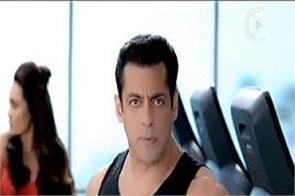 bigboss 13 new promo released watch karan surbhi fight