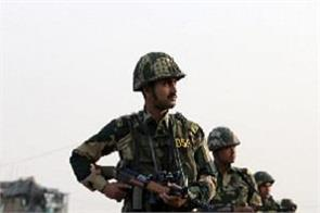 army is the most trusted in india