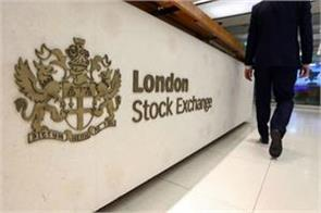 london stock exchange rejects hong kong market bid