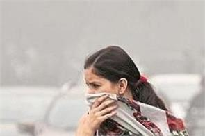 now delhiites will be able to breathe clean air