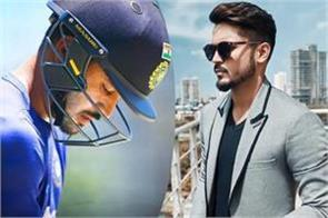 happy birthday manish pandey father s insistence made star cricketer
