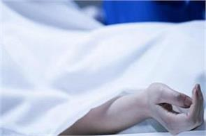 woman dies after delivery family accuses doctors of negligence