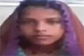 10 year old hindu girl kidnapped and forced into marriage