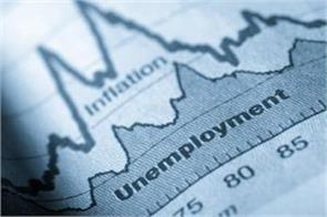 1 5 lakh unemployed in government records only 337 jobs