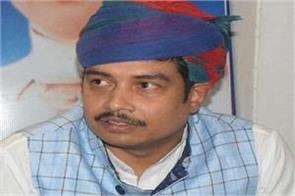 the victim accused atul rai