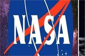 nasa joins attempts to contact vikram