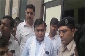 robbery returns in chambal