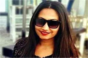 sonia dhawan rejoined paytm group accused in recovery of rs 20 crore