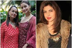 from priyanka to sara ali khan these are bollywood s proud daters