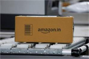 amazon to stop using single use plastic in india by june 2020