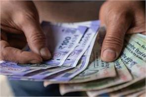 6 crore epfo members get government gift before diwali 8 65 interest on pf