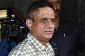 saradha scam rajiv kumar did not reach cbi office