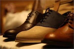 india may export leather and footwear on a large scale to russia