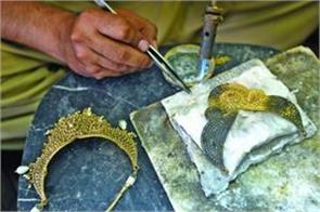 gold shines by rs 645 silver rise by rs 3700