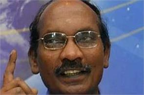 isro chief says orbiter doing excellent work