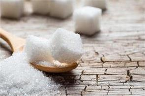 india is talking to eu on concessional sugar exports after brexit