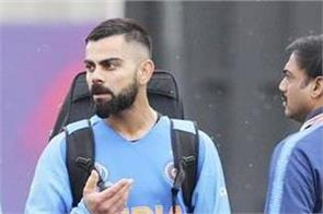 good news for indian cricketers da becomes double will meet every day
