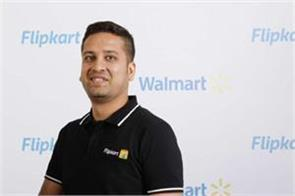 binny bansal sold flipkart for the third time sold with tiger global