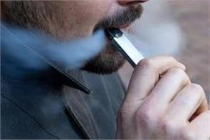 union cabinet bonus to railway personnel ban on e cigarette