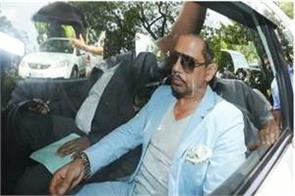 need to interrogate robert vadra in custody ed