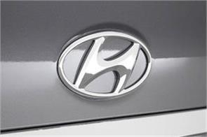 passenger vehicle segment decreased in april august hyundai