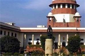 supreme court babri masjid meenakshi arora
