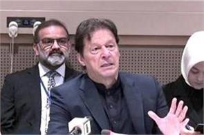 no one talks of hinduism linked to suicide attacks imran khan