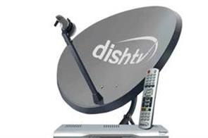 dish tv to bring android set top box to stay competitive