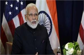 india will give 150 million dollars loan assistance to pacific island countries