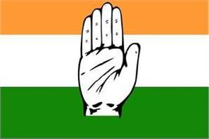 haryana congress released the list of 84 candidates at midnight