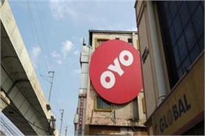 oyo workplace launches second center at connaught place