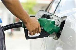 now prisoners will run petrol pumps will get salary