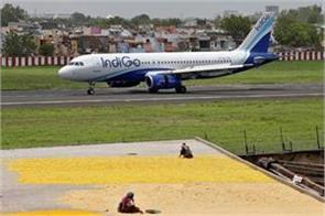 dgca suspends three indigo pilots and two engineers