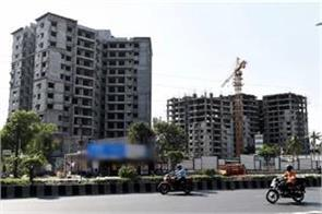 nbcc to complete unfinished projects of jaypee infratech