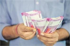 indians are drowning in debt household savings fall
