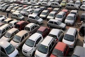 the old cars market will be worth 25 billion dollar