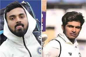 india s squad for 3 tests against south africa