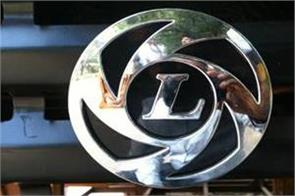 ashok leyland s august sales fell 47
