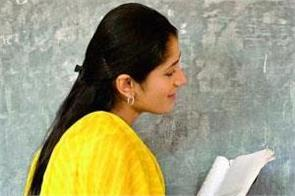 around 1 lakh vacant teacher posts identified mhrd