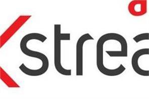 airtel xstream fiber broadband internet service launched